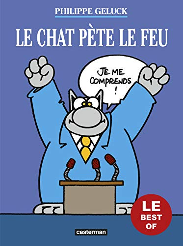 Chat (Le) Best of 6